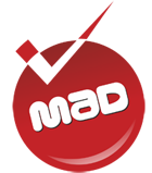 MAD Studios | The one-stop-shop for Film Production Services